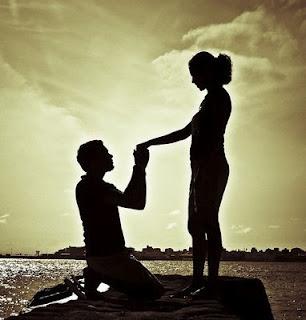 cinta SEJATI1
